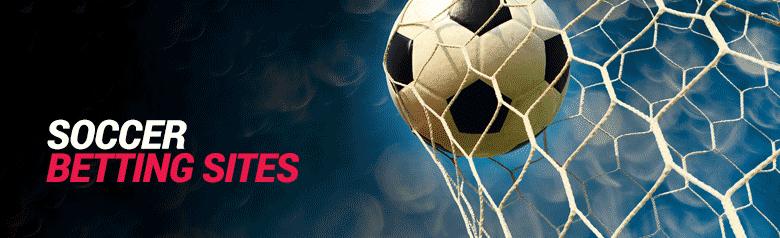header-soccer-betting-sites