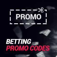 Sports bet code four fold from 6 betting on sports