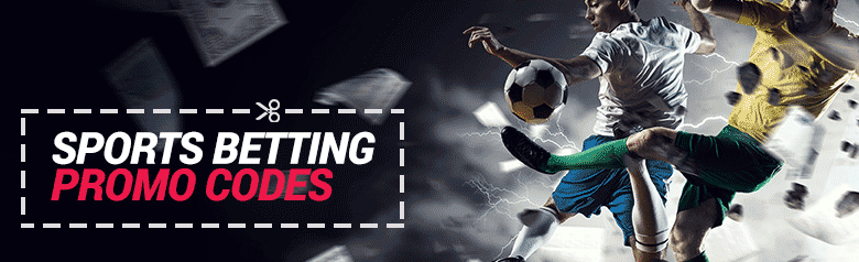 header-sports-betting-promo-codes