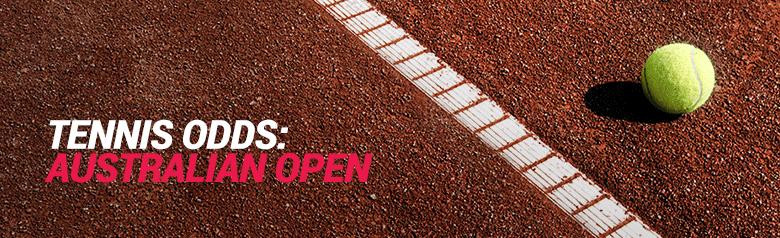 header-tennis-australian-open