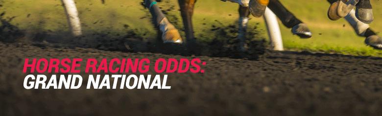 header-horse-racing-grand-national
