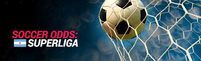 header-soccer-argentinian-superliga