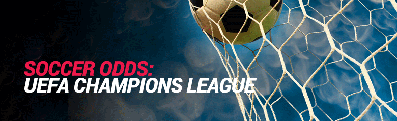 header-soccer-champions-league