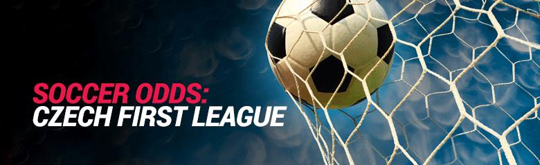 header-soccer-czech-first-league