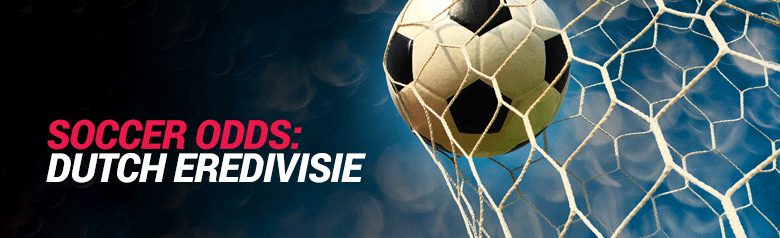 header-soccer-dutch-eredivisie