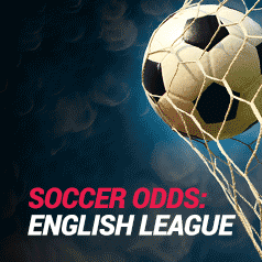 Bet On The English League Cup 2020