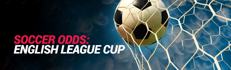 header-soccer-english-league-cup