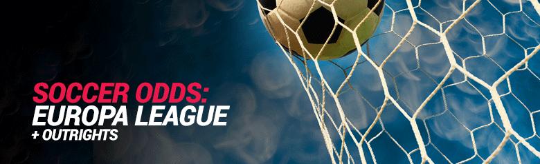 header-soccer-europa-league-outrights