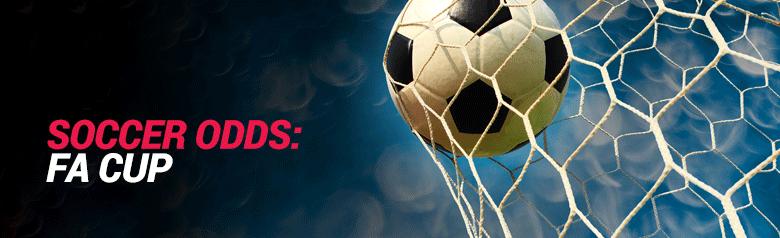 header-soccer-fa-cup
