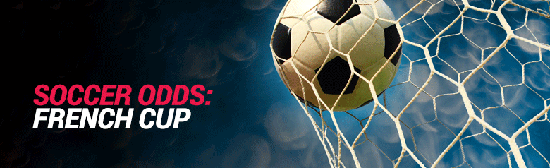 header-soccer-french-cup