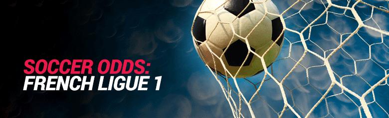 header-soccer-french-ligue-1