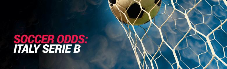header-soccer-italy-serie-b