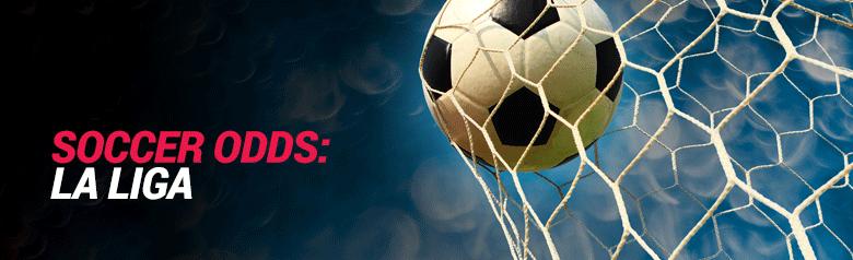 header-soccer-la-liga