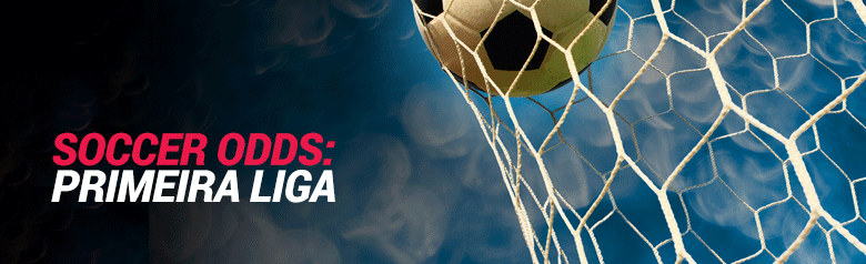 header-soccer-primeira-liga