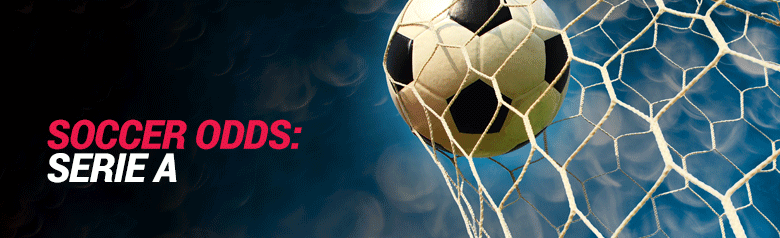 header-soccer-serie-a