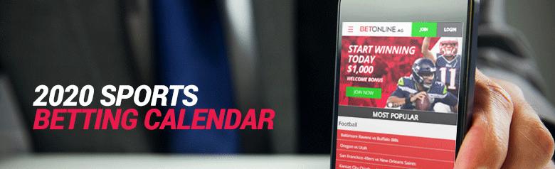 header-sports-betting-calendar