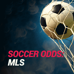 Official MLS 2021 Betting Guide