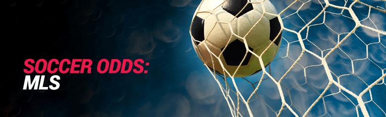 header-soccer-mls
