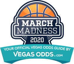 march-madness-official-vegas-odds
