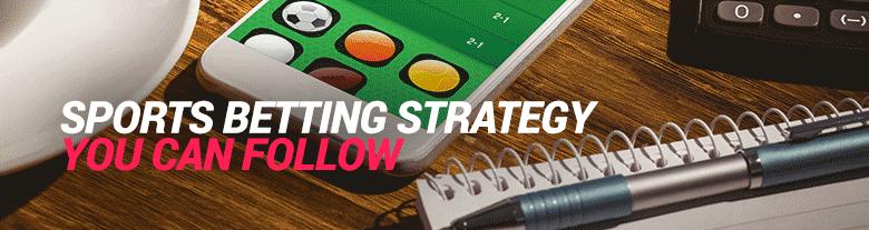 blog-best-online-sports-betting-strategy