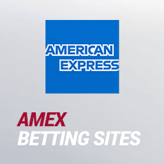 Sports betting that takes american express crypto-currency asic miner