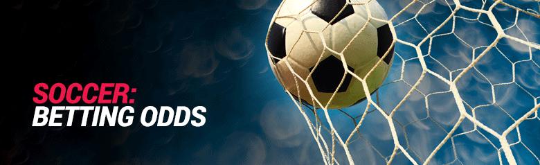 header-soccer-betting-odds