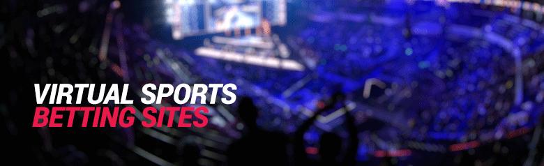 blog-virtual-sports-betting-sites