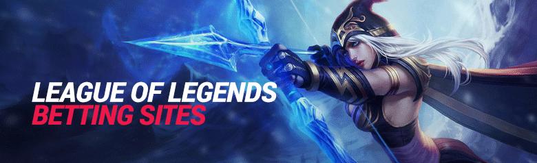header-league-of-legends-betting-sites