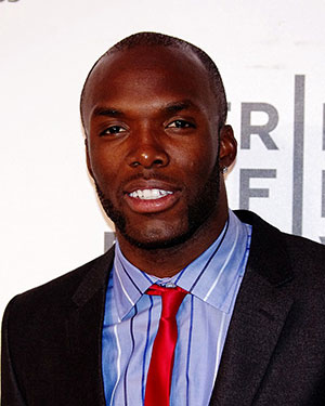 image of lashawn merritt