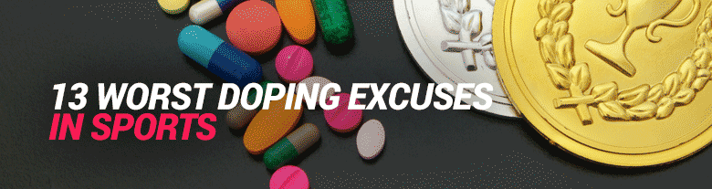blog-worst-doping-excuses-in-sports