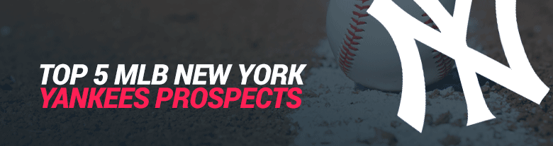 image for the yankees prospects