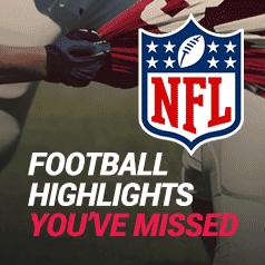 Football Highlights You've Missed (Reddit NFL)