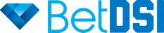 BetDSI Logo