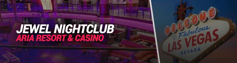 image of jewel nightclub las vegas