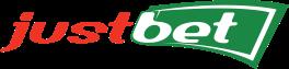 JustBet Logo