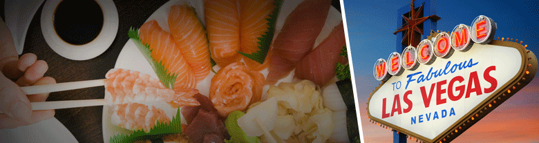 Image from the official Makino Buffet website