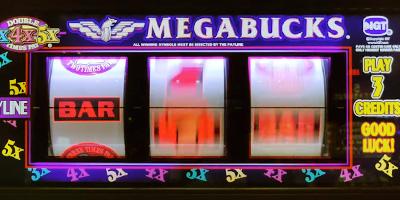 Play blackjack online no money