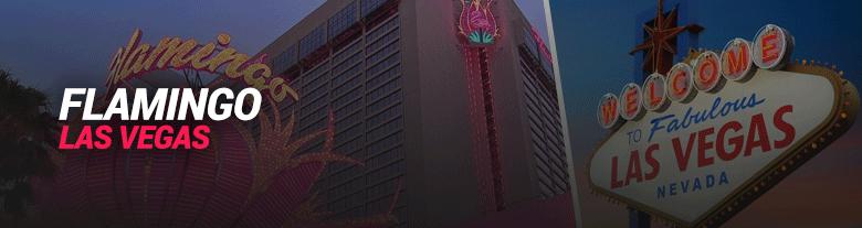 image of flamingo las vegas hotel and casino