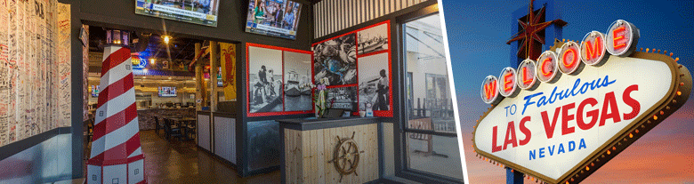 Image from the official The Boiling Crab website