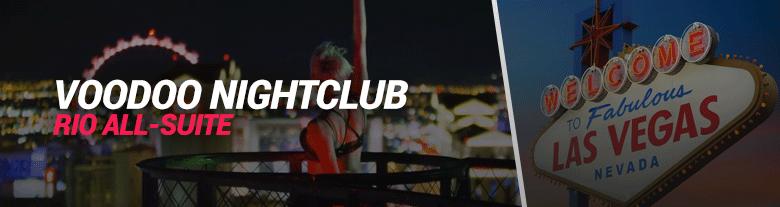 image of voodoo nightclub las vegas