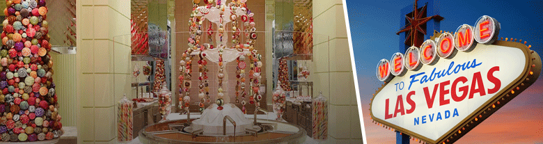 Image from the official Wynn Las Vegas website