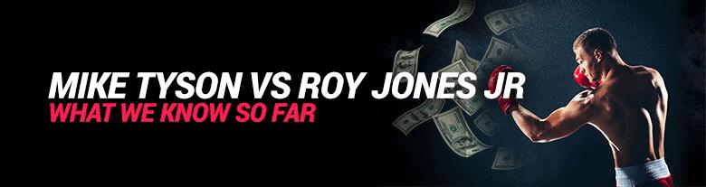 image of mike tyson vs roy jones jr
