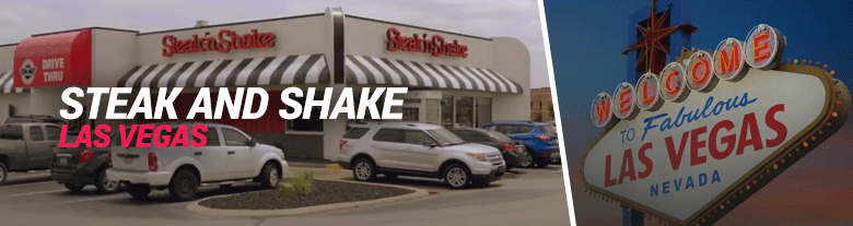 image of steak and shake las vegas
