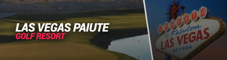 image of las vegas paiute golf resort