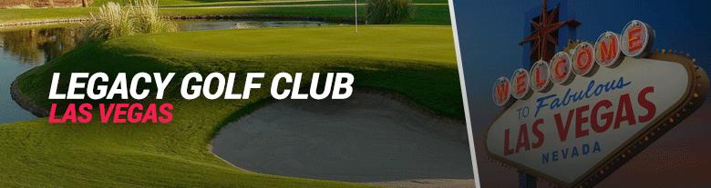 image of legacy golf club las vegas
