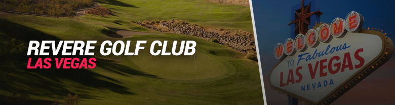 image of revere golf club