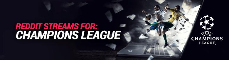 blog-reddit-champions-league-streams