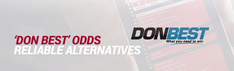 don-best-odds-alternative-sites-and-regulated-vegas-odds