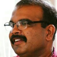 Niji Narayan