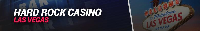 image of hard rock casino las vegas